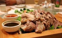 冬天吃什么肉好?冬天吃羊肉有什么好处?