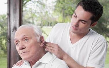 老人得阑尾炎容易误诊