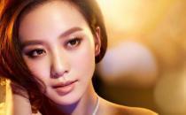 30岁女人的完美护肤计划