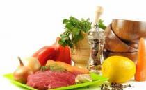 吃6种食物导致精子质量下降
