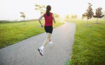 怎么样跑步可以瘦腿