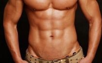 男人如何练出充满诱惑力的胸肌