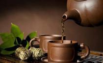 冬天喝什么花茶好