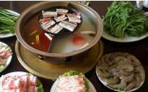 冬季吃火锅要有讲究 如何科学吃火锅