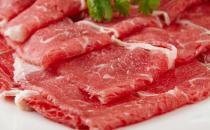 冬季吃羊肉有10个好处 怎么吃最好