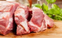 病死猪肉危害大 那么如何辨别病死猪肉呢