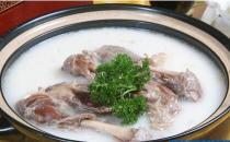 13款冬季养生汤 冬天最适宜喝