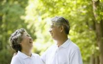 人均寿命有望达百岁