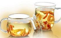 咳嗽喝什么好?治疗咳嗽的12种茶