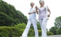 老人标准体重计算公式 太瘦老人要增肥