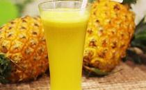 最适合白领减肥的果汁推荐