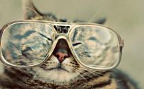 隐形眼镜的危害-带隐形眼镜的注意事项