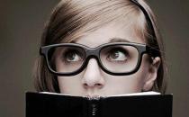 右眼皮跳是什么预兆?右眼皮跳的征兆