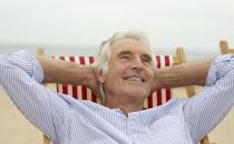 老人六大异常表现要警惕