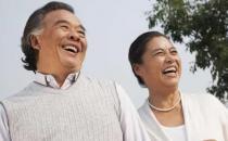 老人健康长寿要有7伴
