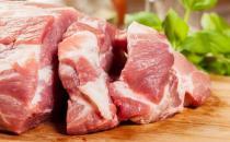吃瘦肉也要适量 吃肉的七个错误方法