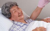 老人脑瘫的早期症状有哪些