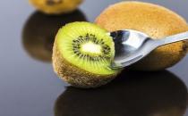 有助老人降低血脂的食物