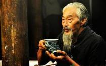老人饮茶有讲究 饮茶六大注意事项
