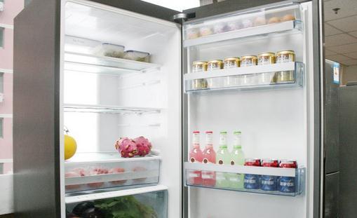 冰箱温度怎么调?冰箱最适温度是多少?