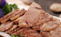 盘点中国9个少数民族饮食文化习俗