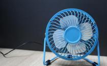 电风扇不转的维修方法-电风扇不转的原因
