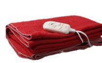 电热毯的危害-电热毯使用禁忌
