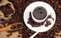 白领女性常喝咖啡有什么危害