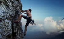 登山的技巧有哪些?登山的好处有哪些?