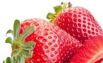 什么水果对女人最养生