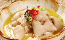 盘点六种女性冬季补血滋阴的养生汤