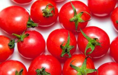 男人吃什麼水果好 10種水果補腎精