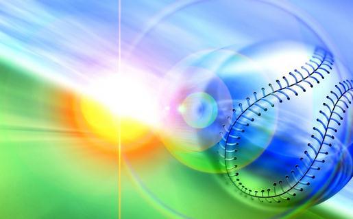 垒球和棒球的区别-垒球的动作要领-360常识网