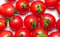 男人吃什么水果好 10种水果补肾精