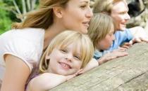 专家:父母的最坏影响莫过于没有自己的生活