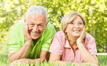 老年人肠胃不好做哪些检查