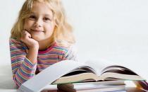 为什么年幼的孩子总喜欢重复?