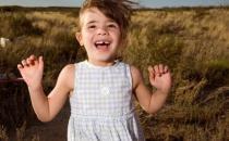 如何培养孩子健康的心理?