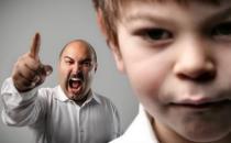 上班族父母教育孩子避免7大误区