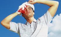 冬季养生男人补肾的4大误区