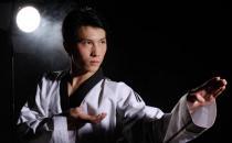 跆拳道注意事项-跆拳道的技巧