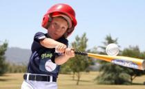 板球和棒球的区别-棒球的比赛规则