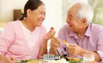 老人家务活如何转变为健身