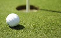 高尔夫球的简介-高尔夫球运动的好处