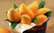 什么水果可以防癌?六种防癌水果推荐