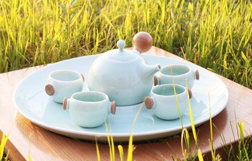 冬季養生知識 男人冬天喝什麼茶好