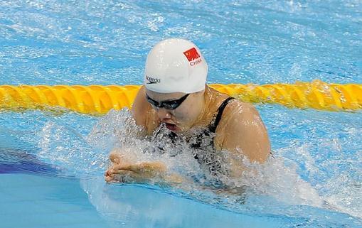 蛙泳的动作要领 蛙泳的换气技巧