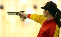 射击的计分规则-射击的动作要领