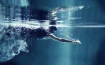 游泳前的热身运动-游泳有什么技巧?