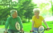 健康老人五大标准 智力正常心态健康